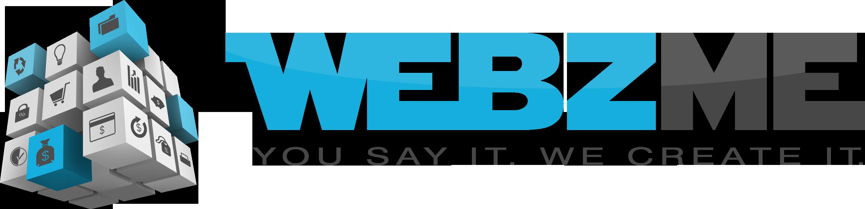 Webzme LLC